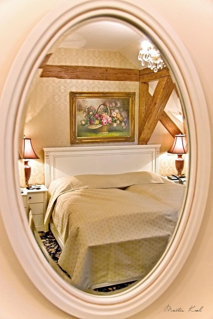 pokoj 34-2265-wp