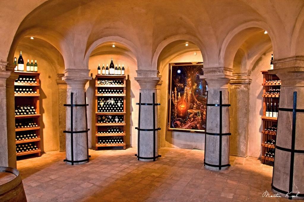 vinoteka-2703-wp