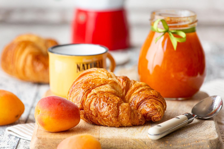 Snidane   Breakfast   Fotografie jidel pro restaurace