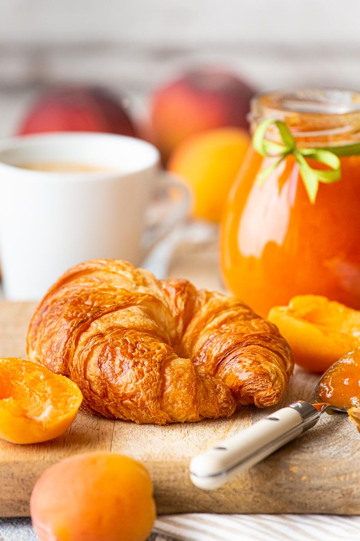Snidane | Breakfast | Fotografie jidel pro restaurace