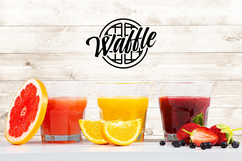 187A7890-waffle